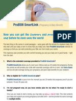 prubsn_smartlink