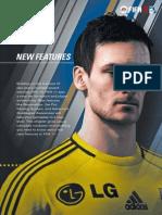 Fifa11 Prima