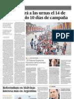D-EC-10032013 - El Comercio - Mundo - Pag 26