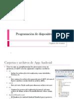Programación de dispositivos móviles_4