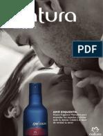 Revista Natura Ciclo 05-2013
