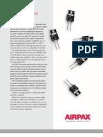 AIRPAX 67L1100376