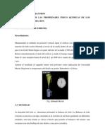 PROPIEDADES FISICO-QUIMICAS.fluidos de perforación.docx