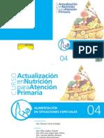 NUTRICION_4