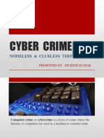 cybercrime-100420091621-phpapp01