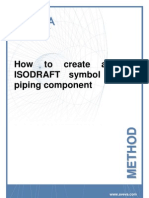 METHOD - NEW ISODRAFT SYMBOL FOR PIPING COMPONENT.pdf