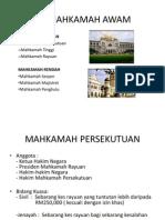 SLIDE MAHKAMAH AWAM.pptx