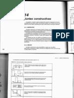 JUNTAS CONSTRUCTIVAS Y RECOMENDACIONES PARA ESTRUCTURAR.pdf