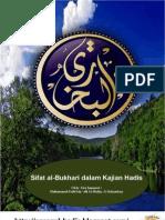 Sifat Al-Bukhari Dlm Kajian Hadis