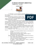 culinriachinesa-101203162805-phpapp01