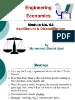 Engineerin Economics Chapter (Eng. Eco) 003
