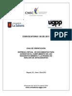 GUIACARGUEDOCUMENTOS (28-01-13)