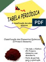 tabelaperiodica_editada