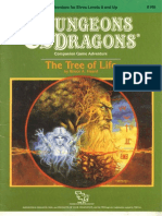 CM7 the Tree of Life