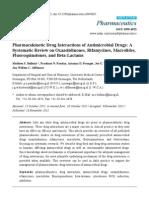 INTERACCIONES ANTIMICROBIANOS.pdf