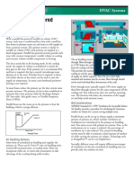 parallel_fan_vav.pdf