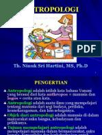 Sejarah Antropologi Fnl 130211