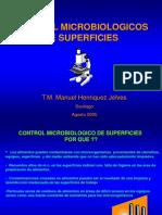 control-superficies-290805-1213375724113436-8