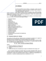 Antenas Kraus Capitulos 2 Al 5 (2011) A