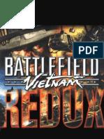 Battlefield Vietnam - Manual