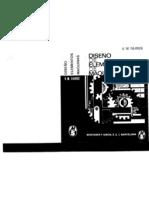 V.M. Faires-Diseño de Elementos de Maquinas.pdf