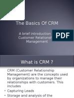 the-basics-of-crm-1192515866472962-1