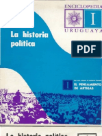 Enciclopedia_uruguaya_01 1