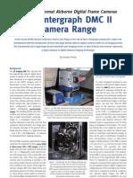 Petrie_Intergraph_DMC-II_Camera_Range.pdf
