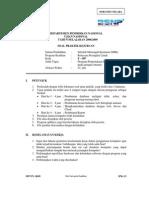 F097-P1-SPK Rekayasa Perangkat Lunak