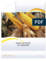 Weekly-Agri-report by EPIC RESEARCH 11.03.13