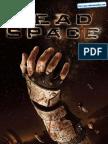 Dead Space - Manual