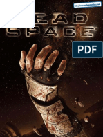 Dead Space - Manual