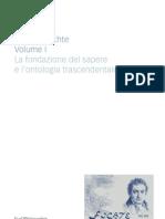leggere_fichte1