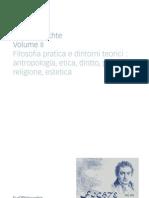 leggere_fichte2