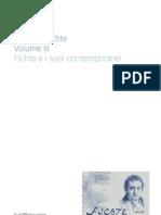 leggere_fichte3