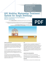 KPC Biofilter Wastewater Treatment System for Single Dwellings.pdf