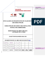 Mme-pj-me-pj016-Eng-rpt-006_00 on Bottom Roughness Analysis (1) (Go by Hafez)