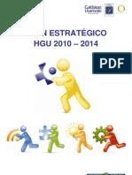 planestrategico2010_2014