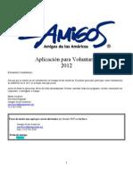 2012 Aplicacion Voluntario (1)