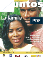 mujer y ddhh.pdf