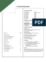 annualreport06-07.pdf