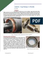 Advanced Rotorbar Analysis - Cage Damage vs. Porosity v2.pdf