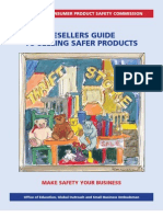 Resellers Guide 022013