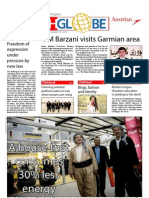 KurdishGlobe-2012-51-23