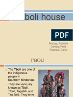 T'boli house.pptx