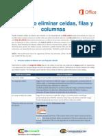INSERTAR ELIMINAR CELDAS FILAS COLUMNAS.pdf