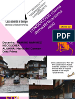 1 Demodicosis 131012 PDF