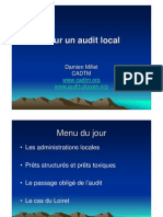 2012_Audit_local.pdf
