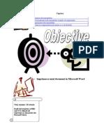 33_2-Imprimarea documentelor_3779