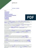 Inventarios - Monografias